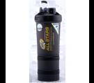 All Stars - Blender Bottle, 500ml