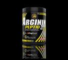 All Stars - Arginin Peptid, 240g Dose