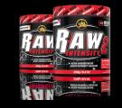 All Stars - Raw Intensity 2, 250g Dose